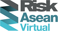 Risk Asean Virtual 106px high